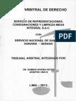 Controversia Pago Cts Extemporaneo