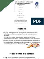 Antipsicoticos Xxx