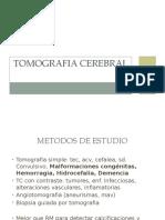 TOMOGRAFIA CEREBRAL.pptx