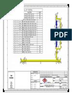 3D-FllexiNorte2-1.pdf