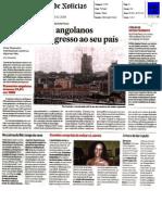 EAC09Fev_DiarioNoticias