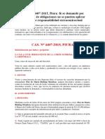 Casación 4407-2015, Piura