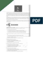 el-sistema-binario.doc