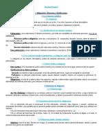Derecho Privado II -Apunte-.docx