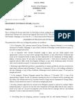 16-Ando v. DFA G.R. No. 195432 August 27, 2014.doc