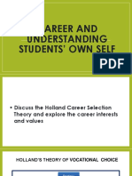 Topic 8 Career and Understanding Students_ Own Self (2)