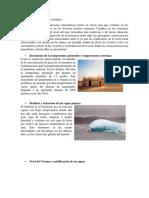Consecuencia del cambio climático.docx