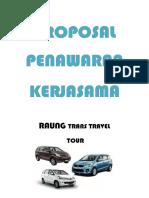 PROPOSAL PENAWARAN (KETIKAN).docx