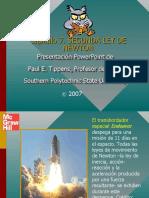 tippensfisica7ediapositivas07-131103205328-phpapp01.ppt