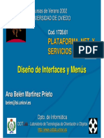8-InterfacesyMenus