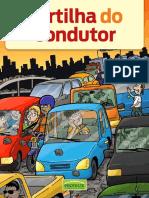 CARTILHA_DO_CONDUTOR.pdf