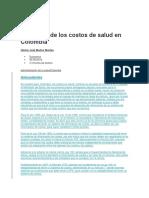 Evolución de los costos de salud en Colombia.docx