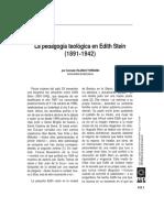 223-05edith stein.pdf