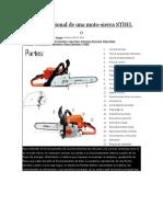 Análisis Funcional de una moto.docx