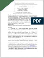 Cinema e Jornalismo_ Uma Análise Da Representação Da Prática Jornalística Em Filmes 1 - PDF