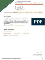 ESTADISTICA E INVESTIGACIÓN_ ESTADÍGRAFO.pdf