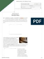 Definición de muestra - Qué es, Significado y Concepto.pdf