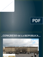 congreso de la republica.pptx