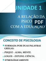 unidade1-111108084626-phpapp01