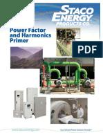PFC-HFC_Primer-bro-042514.pdf