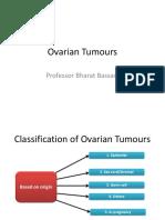 Ovarian Tumours.pptx