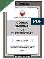 Codigo Nacional de Electricidad - SE2006013000.pdf