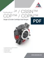 sellos mecanicos.pdf