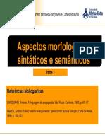 04morfosintaxesemanparte01_arquivo_sem_audio.pdf