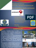 Grupo-Centenario-rev-final.pptx
