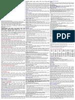 Sistem Pengendalian Manajemen - UAS - Note