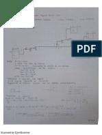 9,10,11.pdf