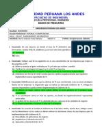 Balotario Planeamiento Informático (2)