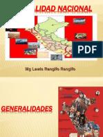REALIDAD-NACIONAL-Realidad-Nacional.ppt