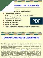 ENFOQUE__DE__LA__AUDITORÍA__INTEGRAL1