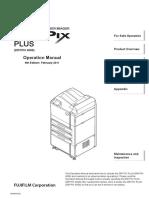 DRYPIX PLUS 4000  O.M..pdf