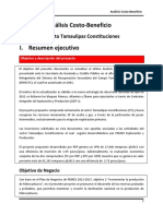 Tamaulipas_ConstitucionesPUBLICABLE (1).pdf