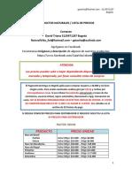 01-CATALOGO-DE-PRODUCTOS.-Actualizado-08-05-2015