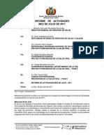 INFORME MARZO 2017 FELIX.docx