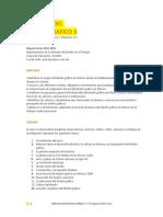 HDG3 01.Programa Hirata 17I
