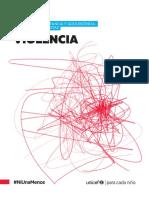 UNICEF Arg COM-6 Violencia Interior WEB