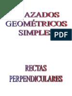 Geometria Simple