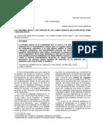 Maldonado - Complejidad Los sistemas vivos.pdf