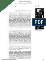 Caetano Veloso_Um_ Voto_revista Fevereiro - _política, Teoria, Cultura