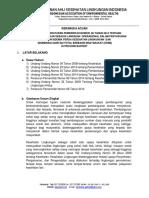 Kerangka Acuan Penyusunan Naskah Akademik Raperda Edit Tgl 18 Des