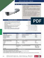 ventilador22kw700mm