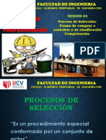 Sesion 3    Proseso de seleccion.pdf