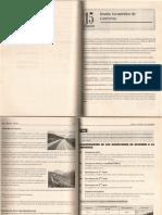 LIBRO Diseño Geometrico de carreteras -JORJE MENDOZA DUEÑAS.pdf