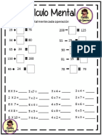 VariasMatematicas4a6.pdf