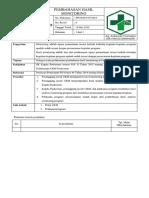 310570897-7-5-2-3-3-SPO-Pembahasan-Hasil-Monitoring.pdf