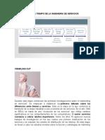 INGENIERIA DE SERVICIOS.docx